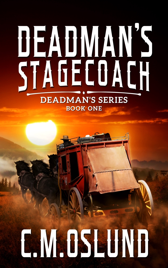 Deadman's_Stagecoach_ebook