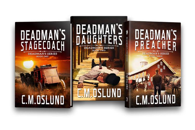 deadmans_series